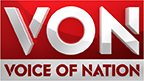 Voice of nation