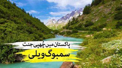 Pakistan beautiful places | Orakzai District Khyber Pakhtunkhwa KPK | Travel Guide | Voice of Nation
