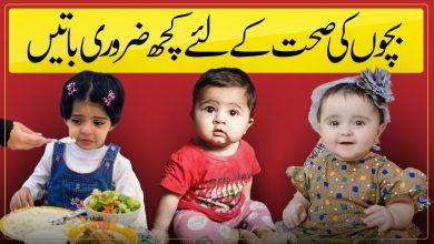 Imran Khan Muqaddar Sheikh Rasheed Voice of Nation